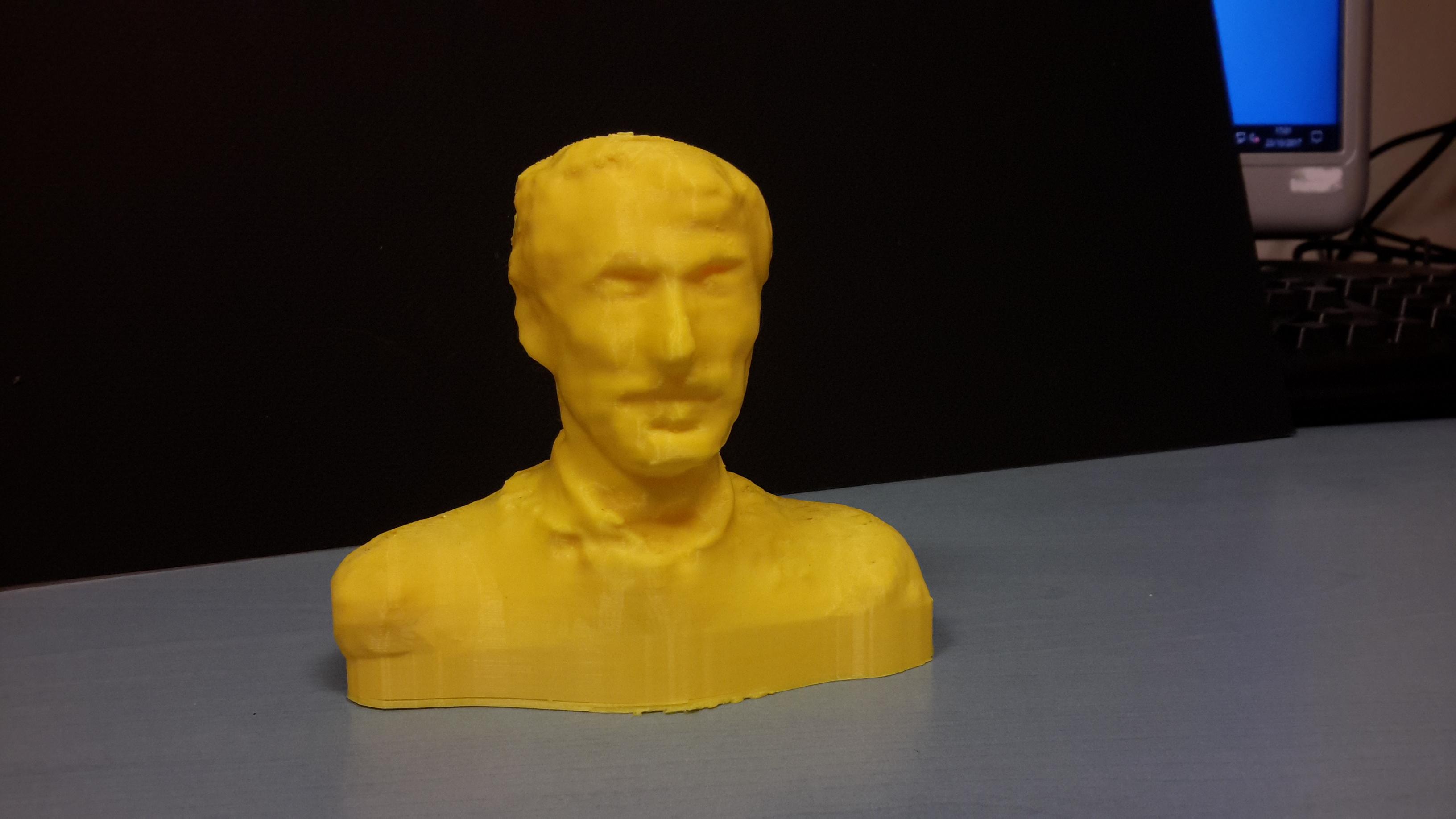 Concours 3D